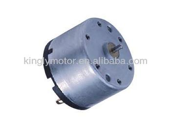 Small Electric Fan Motor Dc Motor 12v Buy Motor 12v