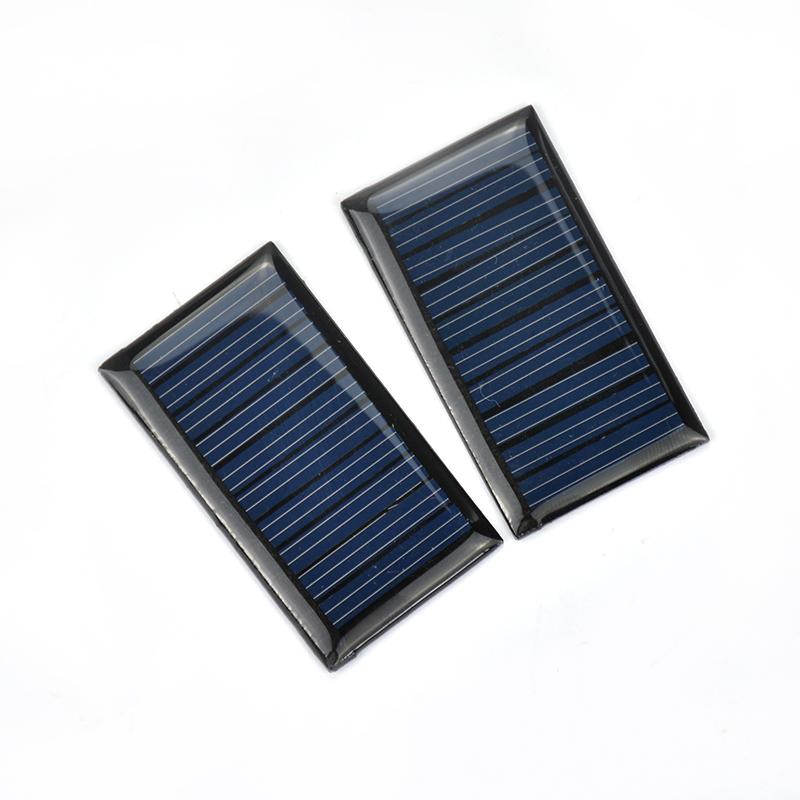 solaire la technologie du silicium promotion achetez des solaire la technologie du silicium. Black Bedroom Furniture Sets. Home Design Ideas