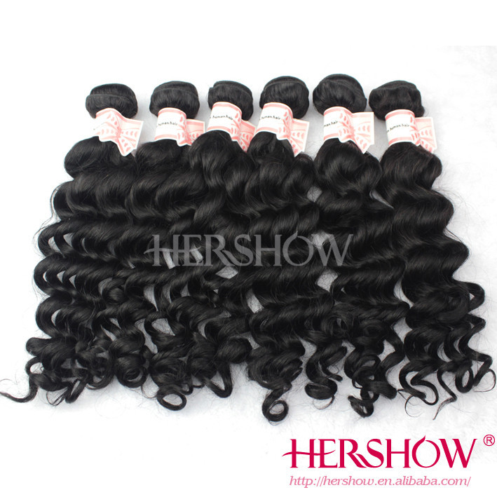 Wholesales support cheap virgin Indian hair for African American led new delhi