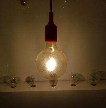 Lamp Edison 2w Vintage Filament Light Bulb Bulbs Bulb G125 Light Filament Vintage 2w Bulb G125 Screwfix Edison Bulb Buy Light Led Lamp Chandelier kZNwOnP80X
