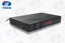 DVB-T2 TV Box Digital Terrestrial Receiver from World Top 3 STB Vendor