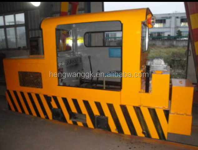 Low Price Catenary Work Car, Rail road Vehicle, Railway locomotive and rolling stock, Maintenance motorcars
