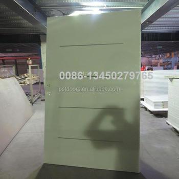 steel half louver doormetal vent door & Steel Half Louver DoorMetal Vent Door - Buy Full Louvered Doors ...