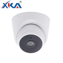 Infrared Dome HD 1080P home security ip camera