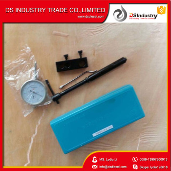 Repair Tool Injector And Valve Adjustment Tool Kit 3375004 3822575 - Buy  Repair Tool,Tool Kit 3375004,3375004 3822575 Product on Alibaba com