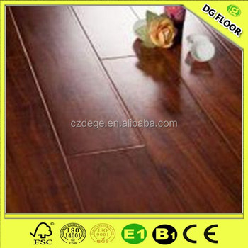 Excellent Quality Rosewood Laminate Flooring Manufacturer Buy