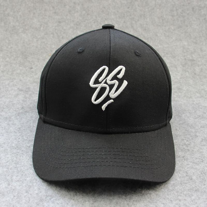 3ca37d6e1771d Venta al por mayor gorras beisbol originales-Compre online los ...