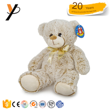 Custom soft toy Plush Teddy Bear
