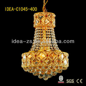 Crystal chandeliers made in chinalighting chandelier guangdong crystal chandeliers made in china lighting chandelier guangdong china china chandeliers aloadofball Choice Image