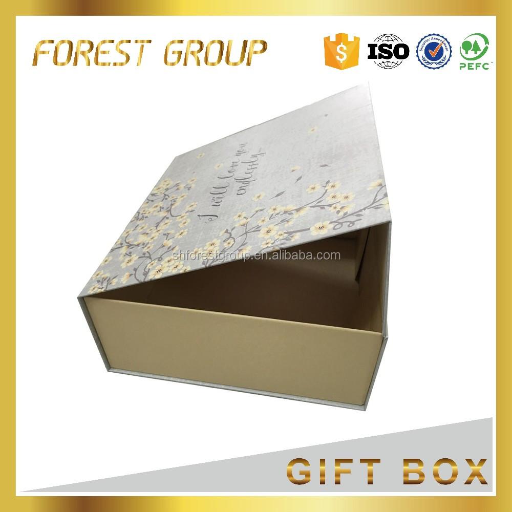 venta al por mayor cajas de cartn corrugado de papel fuerte armario mvil caja de exportacin
