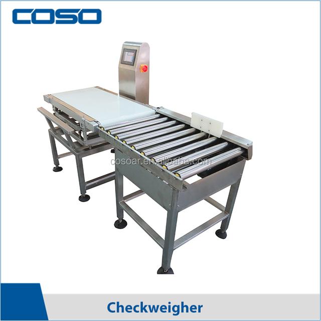 Buy Cheap China electrical machines online Products, Find China ...