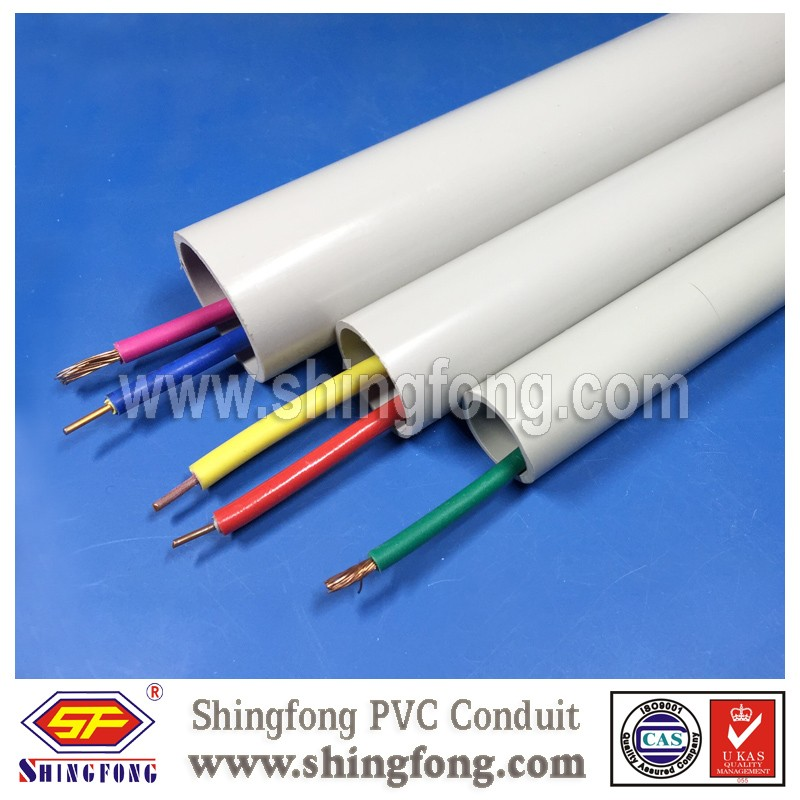 pvc pipe 38mm pvc pipe 38mm suppliers and manufacturers at alibaba com rh alibaba com
