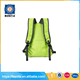 Factory Wholesale Travelling Backpack