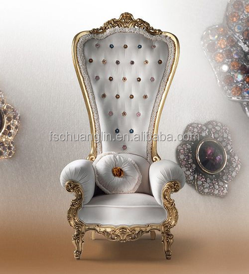 - High Back King Chair Wholesale, Chair Suppliers - Alibaba