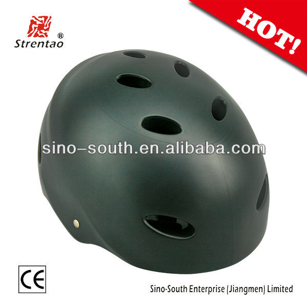 high quality pakistan helmet