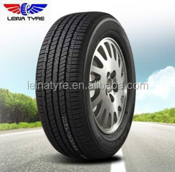 Made In China All Season And Winter 215/65r16 Tr257 Passenger Car ...