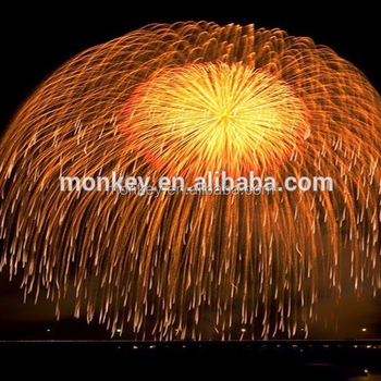 6 8 ball 8 display shells fireworks show for big professional celebration  fireworks, View 8 ball, monkey fireworks Product Details from Monkey