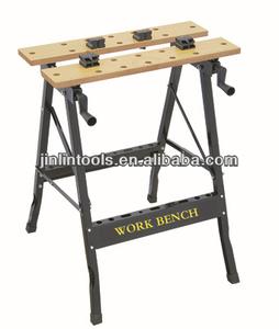 Incredible Portable Folding Workbench Portable Folding Workbench Ocoug Best Dining Table And Chair Ideas Images Ocougorg