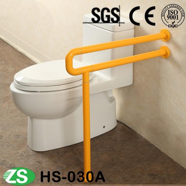 Nylon Toilet Grab Bar, Nylon Toilet Grab Bar Suppliers and ...