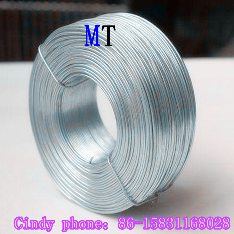 Metal Wire Roll, Metal Wire Roll Suppliers and Manufacturers at ...