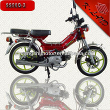 electric 49cc motorcycles for sale for kids