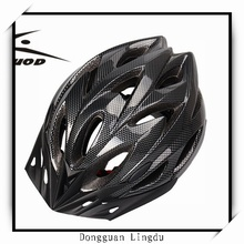 Cycling helmet/helmet bike/ladies helmet