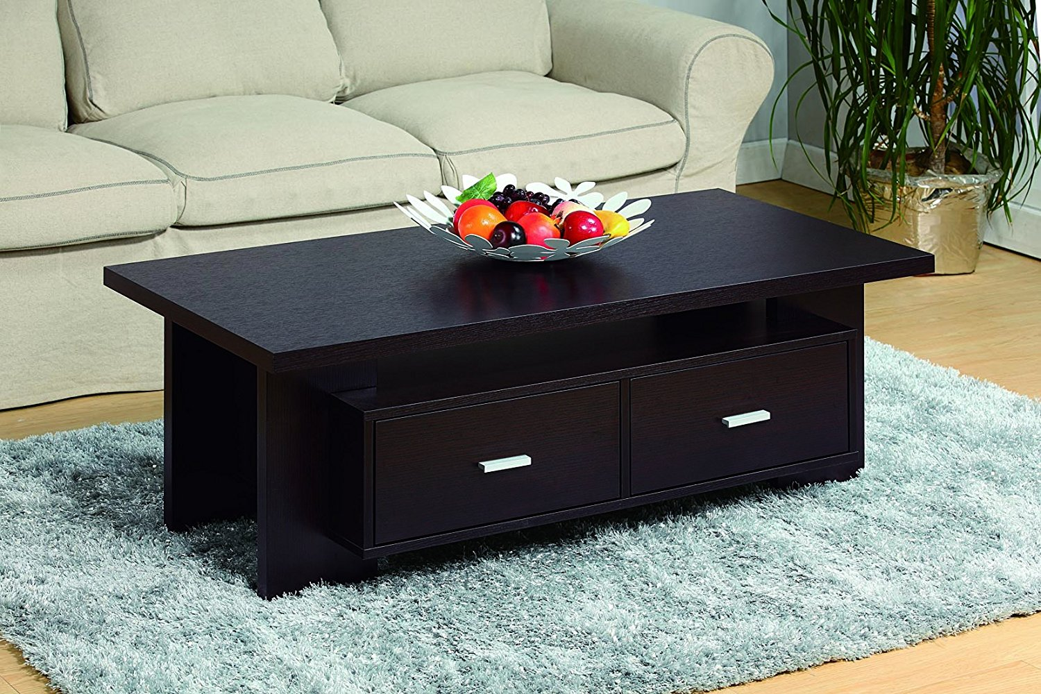 Cheap Modern Red Coffee Table Find Modern Red Coffee Table Deals On - Dark red coffee table