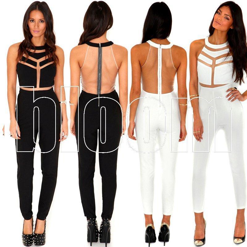 High fashion clothing online