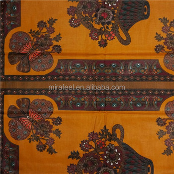 Fabric African Patterns Buy Wholesale China Buy Fabric African Unique Chinese Fabric Patterns