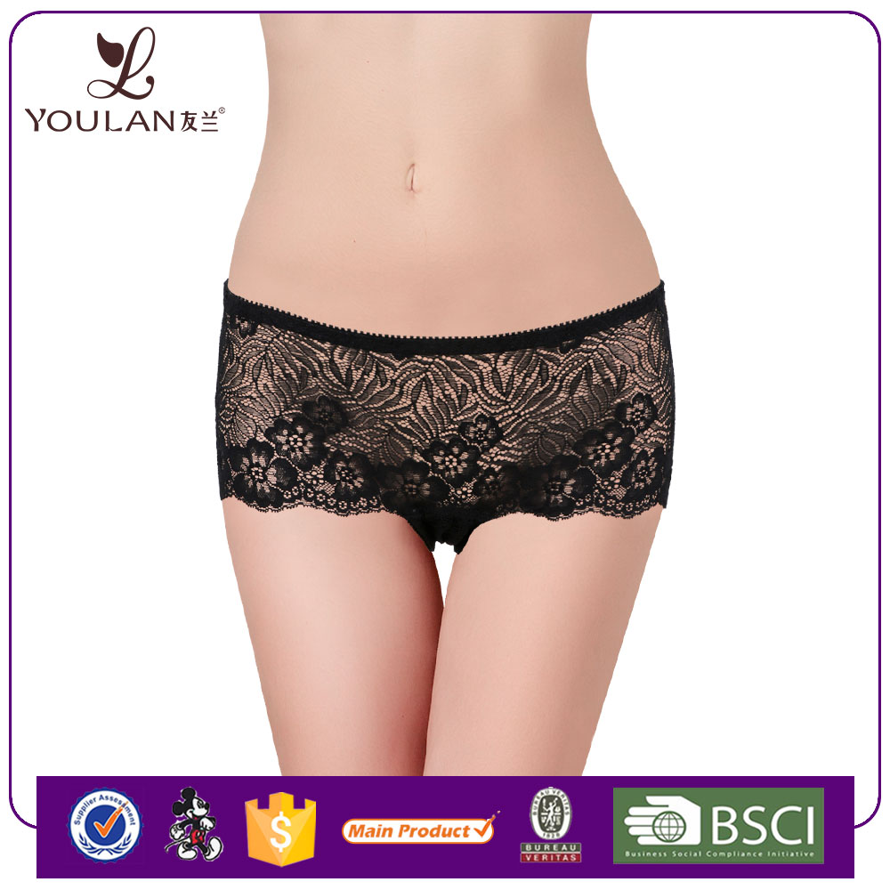 latest panty designs women wholesale, women suppliers - alibaba