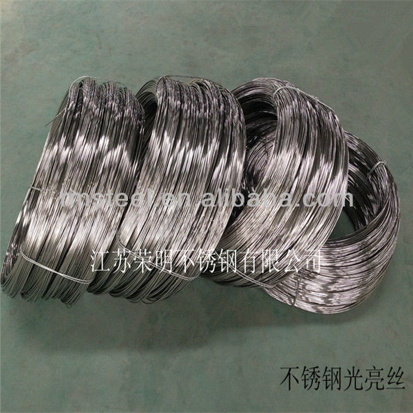 304 austenitic stainless steel