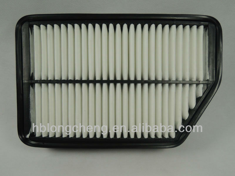 Auto Parts for hyundai Air Filter 28113-2S000
