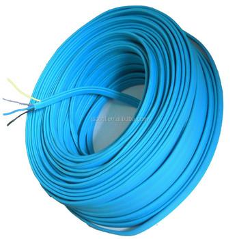 Cambodia Electric Wire And Cable Teflon Wire Price - Buy Cambodia ...