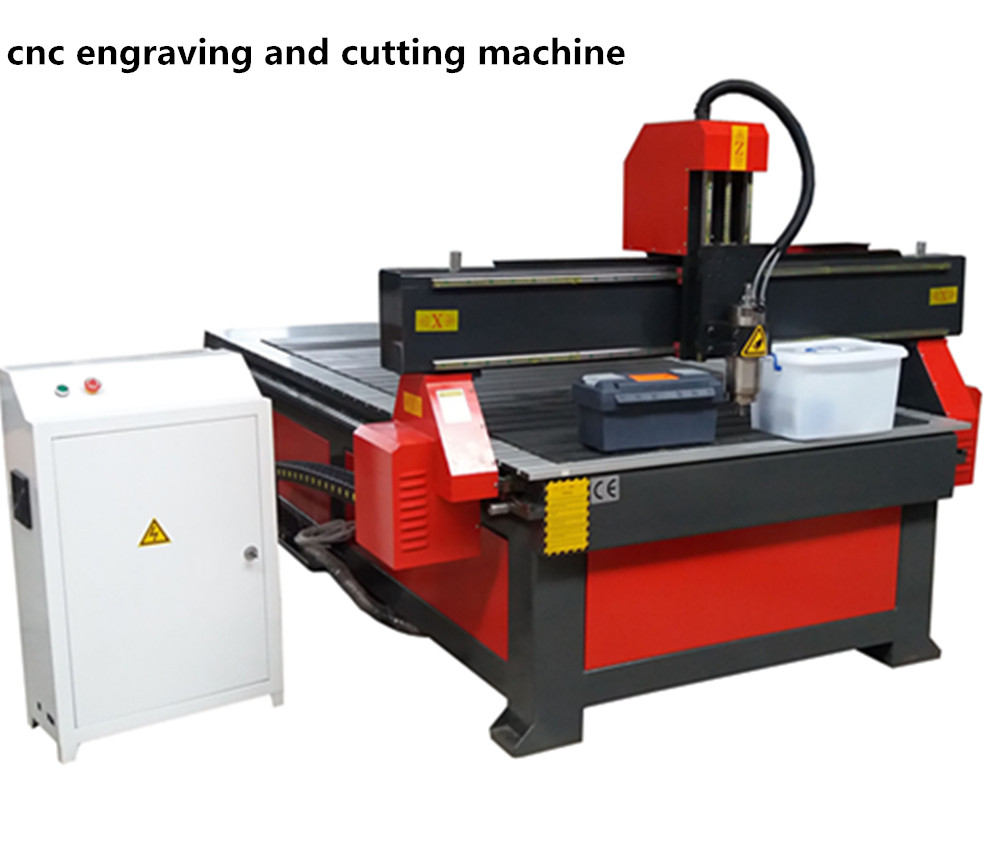 coffin engraving machine with wood ,and other nonmetal materals and light metal materials