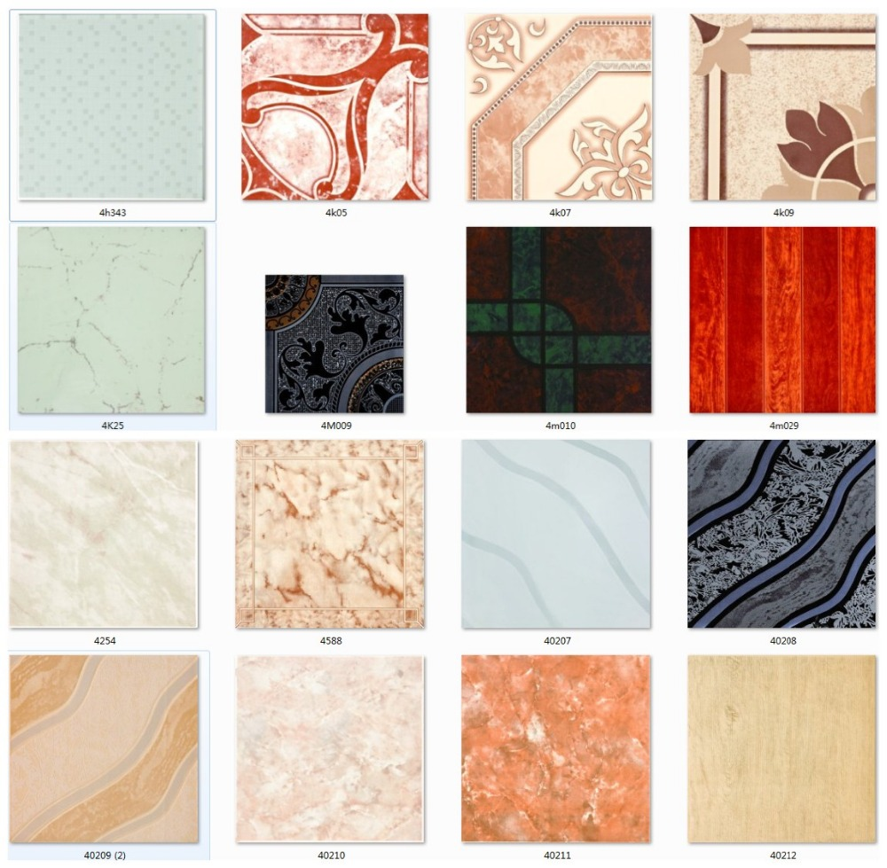 Venus ceramic tiles choice image tile flooring design ideas printing on ceramic tile ceramic tile stair nosing venus ceramic printing on ceramic tile ceramic tile dailygadgetfo Image collections