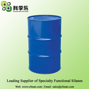 CFS-9800 Powder surface modifier/Similar to Dynasylan 9896/ Titanium Dioxide modification