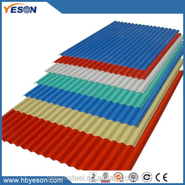 Galvalume Roofing Sheets Size, Galvalume Roofing Sheets Size Suppliers And  Manufacturers At Alibaba.com
