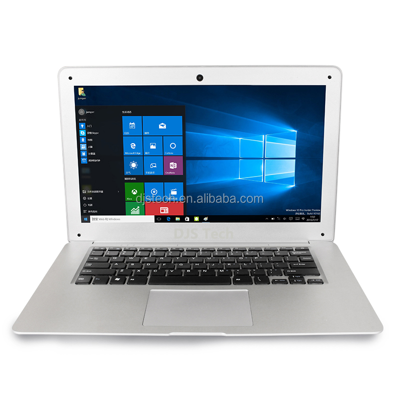 Wholesale laptops for the original generic laptop computer 14inch