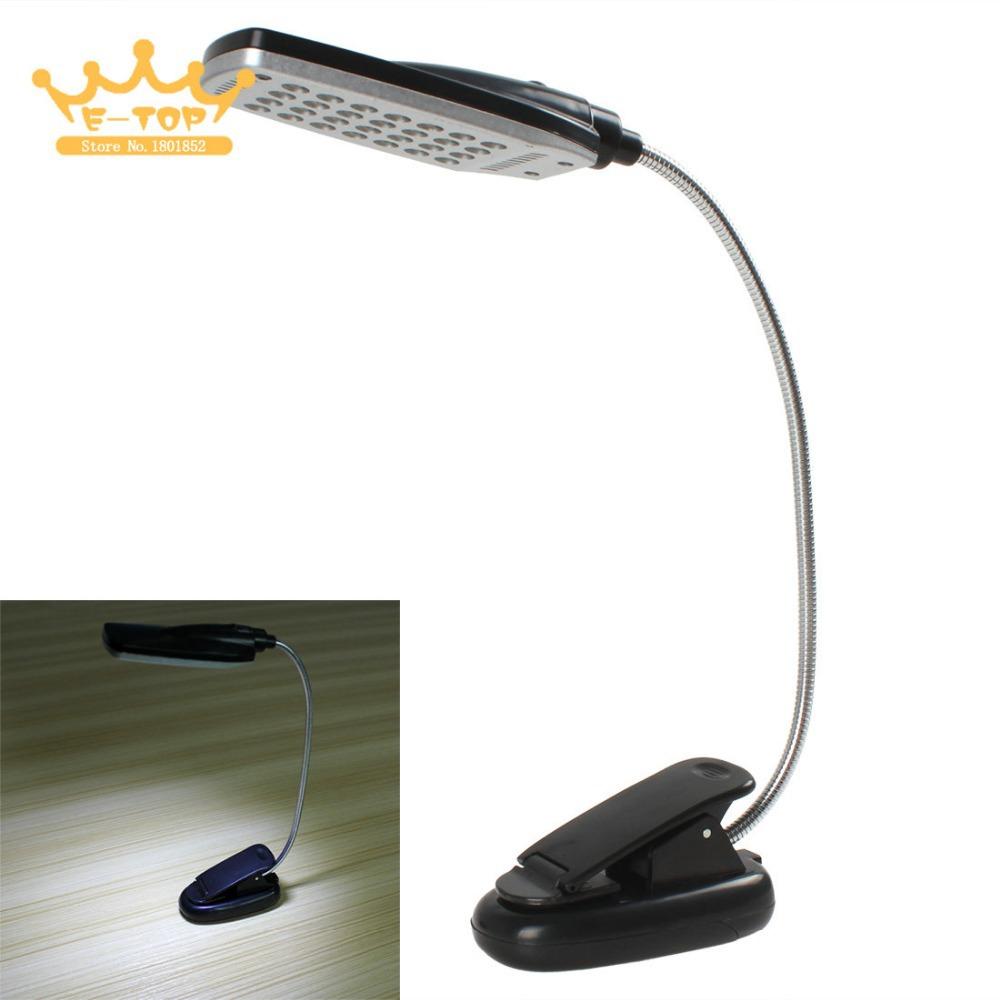 online kaufen gro handel bed clip lamp aus china bed clip lamp gro h ndler. Black Bedroom Furniture Sets. Home Design Ideas