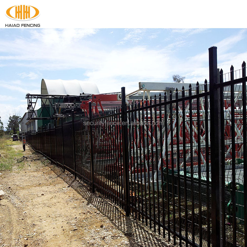 decorative wire fence panels. Decorative Wrought Iron Fence Panels, Panels Suppliers And Manufacturers At Alibaba.com Wire D