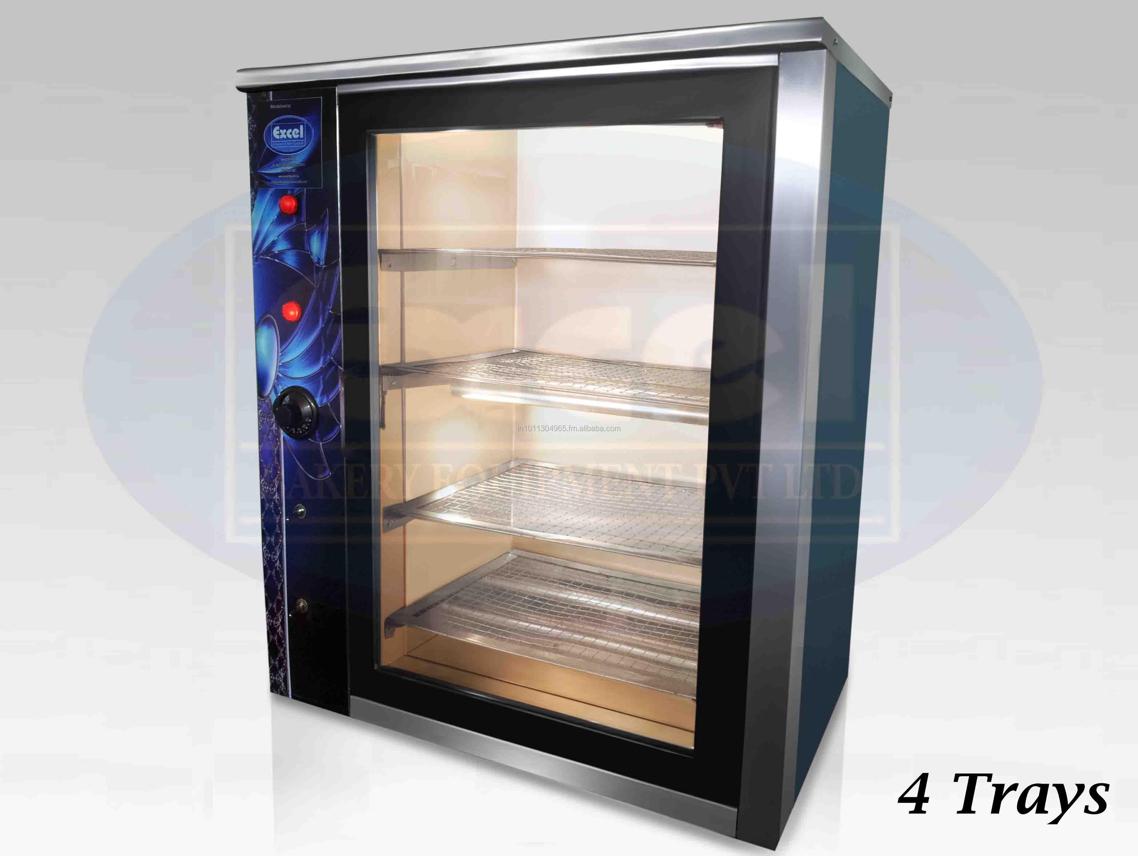 excel bakery equipment pvt - HD3699×2781