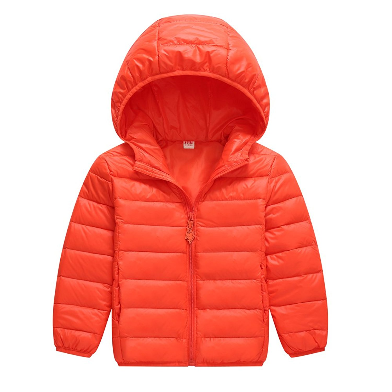 0a7516efc Cheap Puffer Jackets For Boys