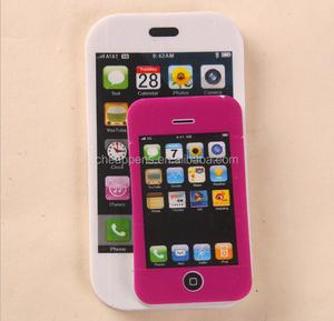 234f28a935f4e4 China phone eraser wholesale 🇨🇳 - Alibaba