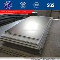 good low price 8k 0.7mm sheet stainless steel 310s