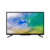 32 inch led android smart tv india led tv