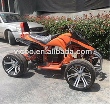 trade assurance new CE and EEC approved 1000w adult cheap electric atv