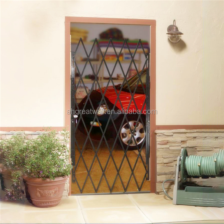 classic elegant french style golden solid white internal interior door companies near me sliding glass residential