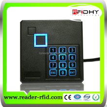 java rfid card reader long distance rfid reader