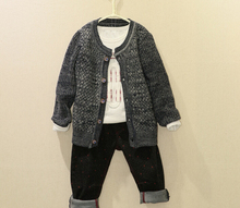 Ey0370s 2015 maglione <span class=keywords><strong>ragazzi</strong></span> a maglia per i bambini, <span class=keywords><strong>ragazzi</strong></span> 100% organico maglione cardigan in cotone