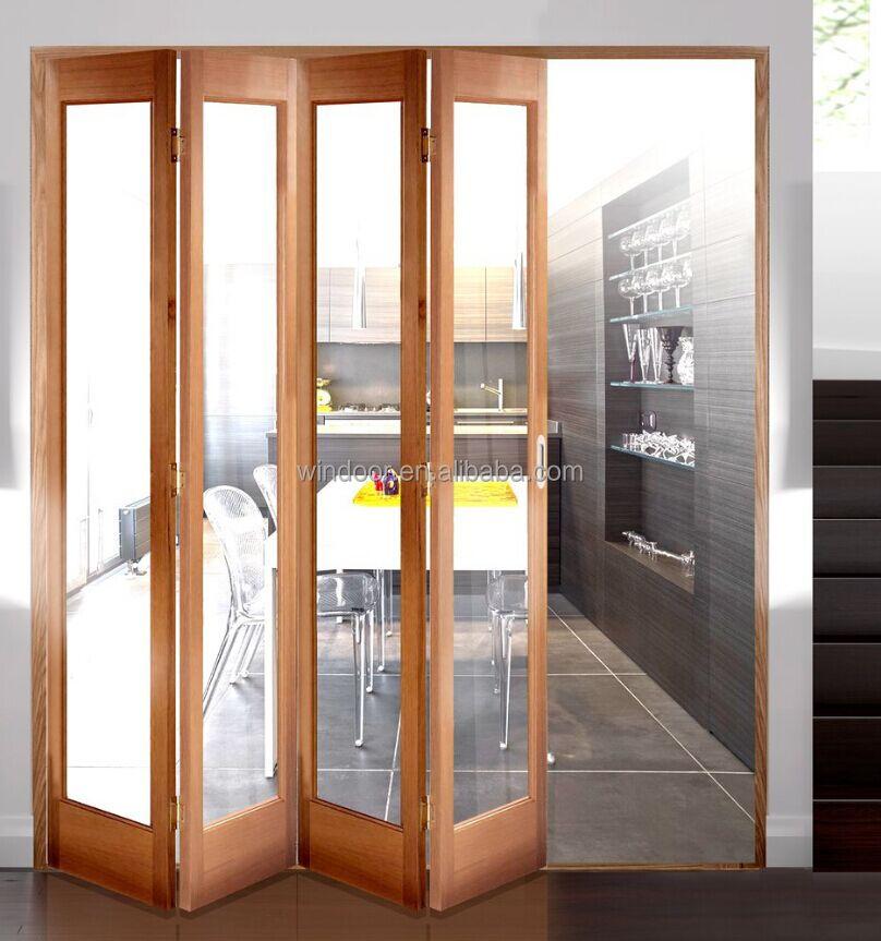 erfahrene fabrik liefern kunststoff innent ren doppelverglasung geh rtetes glas pvc t r. Black Bedroom Furniture Sets. Home Design Ideas
